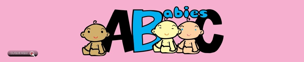 Banner-ABC-BABIES