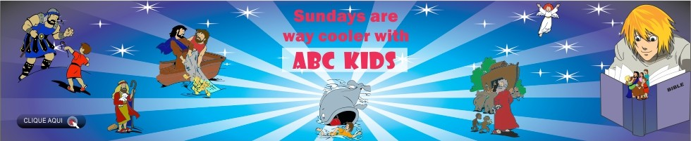 Banner-Site-ABC-KIDS